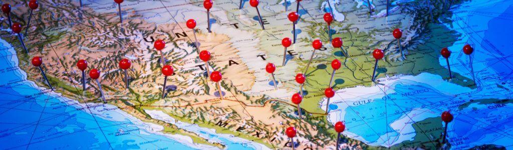 Εξακρίβωση Διεύθυνσης | Ιδιωτικοί Ντετέκτιβ Χριστοδούλου