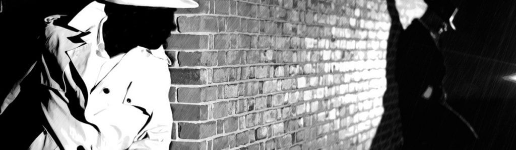 Παρακολούθηση Ατόμων | Ιδιωτικά Γραφεία Ερευνών Χριστοδούλου