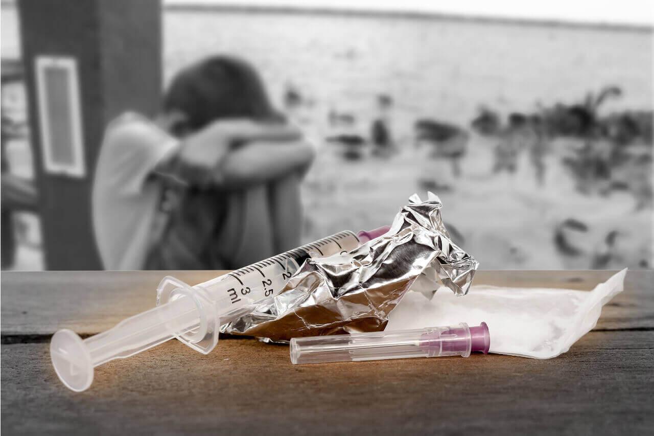 Ποιές ουσίες θεωρούνται ναρκωτικά - Πώς μπορώ να καταλάβω αν το παιδί μου κάνει χρήση- Ντετέκτιβ-Χριστοδούλου