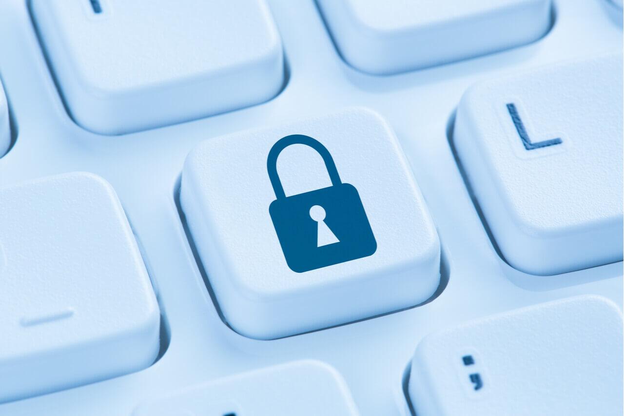 νεοι-και-διαδικτυο-ασφαλεια-στο-διαδικτυο-ιδιωτικα-γραφεια-ντετεκτιβ-χριστοδουλου
