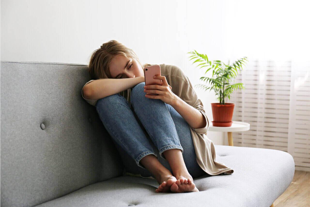Λόγοι που δείχνουν ότι έχει πέσει θύμα εκφοβισμού - Ενδοσχολική Βία - Εκφοβισμός - Bullying - Ιδιωτικά Γραφεία Ντετέκτιβ Χριστοδούλου